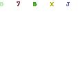 外国政要在北京都爱吃什么?